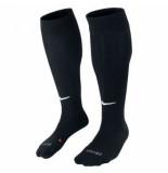 Nike Classic ii voetbalsokken zwart