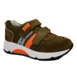 Develab Sneaker 41403