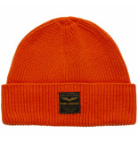 PME Legend Pac197901 2119 beanie basic orangeade