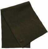 PME Legend Pac197900 6154 scarf basic rosin