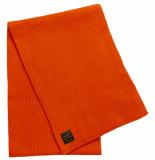 PME Legend Pac197900 2119 scarf basic orangeade