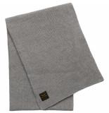 PME Legend Pac197900 921 scarf basic light grey melee
