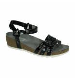 Wolky Slippers sandalen 045301