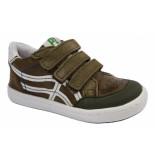 Shoesme Sneaker ur20s016-a groen