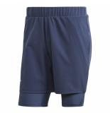 Adidas 2n1 short h.rdy fq5126