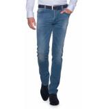 Tramarossa Leonardo jeans