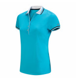 Sjeng Sports Ss lady polo robin robin-n024