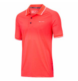 Sjeng Sports Ss man polo ronan ronan-p060