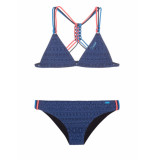 Protest Fimke 20 jr triangle bikini 7912301-941
