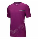 Sjeng Sports Mart men t-shirt mart-r209