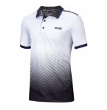 Sjeng Sports Floyd men polo floyd-w009 wit