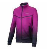 Sjeng Sports Nathan men trackjacket nathan-r209