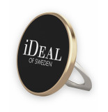 Ideal of Sweden Diversen magnetic ring mount