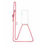 Kascha-c Diversen iphone 11pro cord