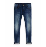 Scotch & Soda Skim