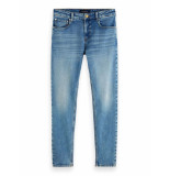 Scotch & Soda Skim the still life denim