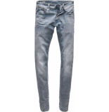 G-Star Revend skinny denim