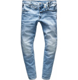 G-Star D-staq 5-pkt slim denim
