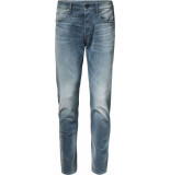 G-Star 3301 slim denim