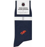 A-dam Socks-male-jorg