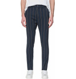 Antony Morato Pant with button and coulisse 7073