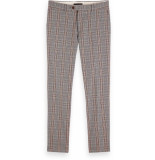 Scotch & Soda Mott- classic chino beige