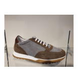 Passi Italy Sneaker flex sport