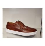 Passi Italy Sneaker brooks