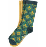 King Louie Socks 2 pack dynasty