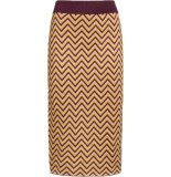 King Louie Bella skirt indra windsor