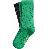 King Louie 2 pack socks arcade black