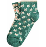 King Louie 2 pack socks fauna fir green