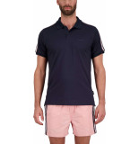 Airforce Tape polo