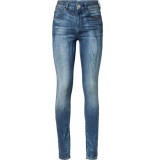 G-Star 3301 high skinny wmn denim