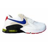 Nike Sneakers air max excee wit