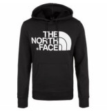 The North Face M berard hoody nf0a4965-jk3