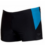 Speedo Aqua short
