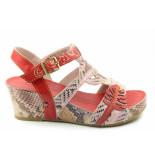 Laura Vita Facdiao 13 sandaal