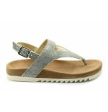 Maruti 66.1417. sandaal