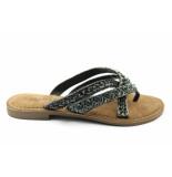 Lazamani 75.526 slipper