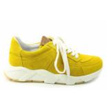 AQA A 7263. sneaker