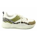 Shoecolate 8.10.06.171.01. sneaker