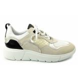 Piedi Nudi C25. sneaker