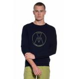 Victim Sweater