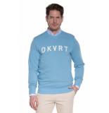 Donkervoort Sweater