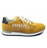 Gaastra Kai prs m. sneaker geel