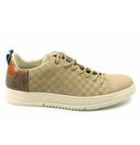 Bullboxer 421k26589 sneaker