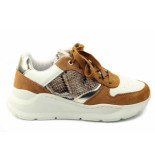 Shoecolate 8.10.06.030. sneaker
