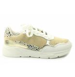 Shoecolate 8.10.06.023. sneaker