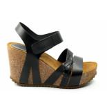 CASARINI 20004. sandaal